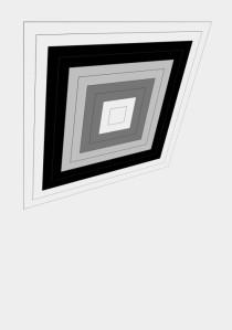 Cible carrée
