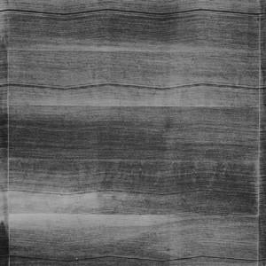Fabien Yvon gravure estampe 3