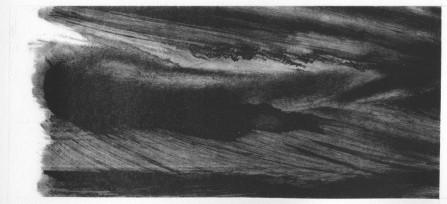 Fabien Yvon lithographies détails lithographiques estampe 1