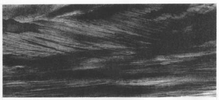 Fabien Yvon lithographies détails lithographiques estampe 3