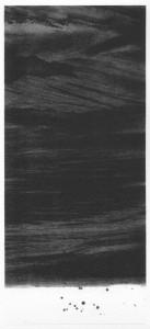 Fabien Yvon lithographies détails lithographiques estampe 4