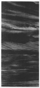Fabien Yvon lithographies détails lithographiques estampe 5