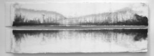 Fabien Yvon Paysage