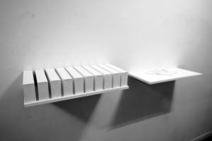 Fabien Yvon Paysages