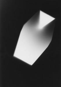 Fabien Yvon Photogramme 4