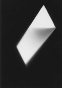 Fabien Yvon Photogramme 5