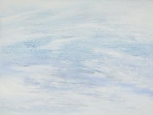fabien-yvon-peinture-10