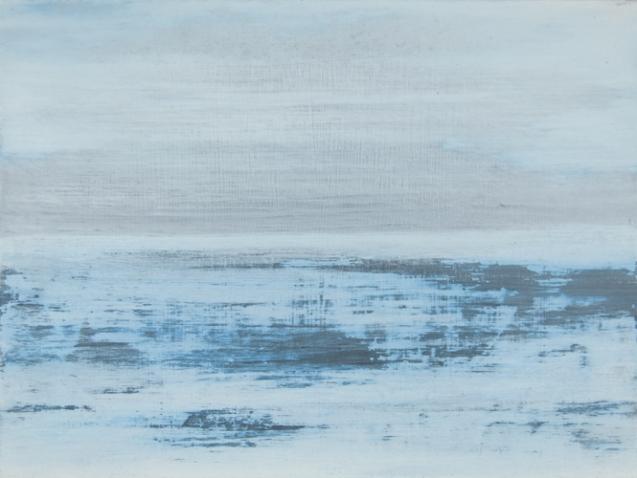 fabien-yvon-peinture-1