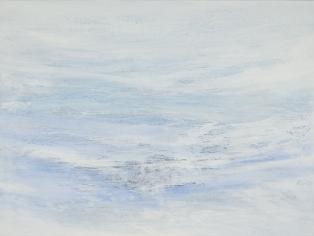 fabien-yvon-peinture-11
