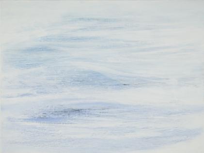 fabien-yvon-peinture-12
