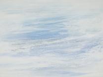 fabien-yvon-peinture-13