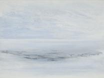 fabien-yvon-peinture-14