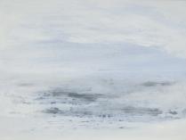 fabien-yvon-peinture-15
