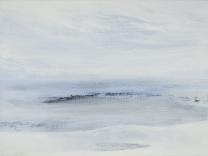 fabien-yvon-peinture-16