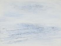 fabien-yvon-peinture-19