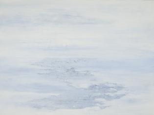 fabien-yvon-peinture-21