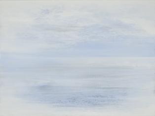fabien-yvon-peinture-22