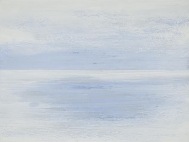 fabien-yvon-peinture-23