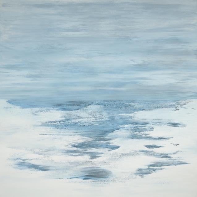 fabien-yvon-peinture-2