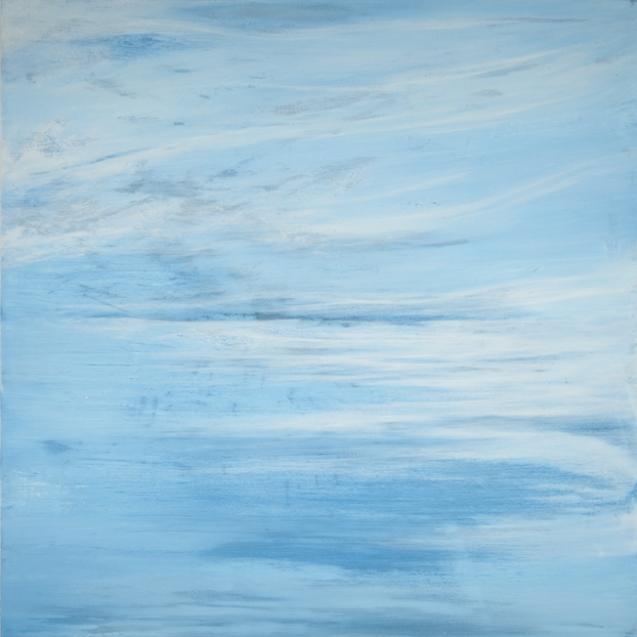 fabien-yvon-peinture-3
