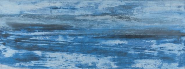 fabien-yvon-peinture-4