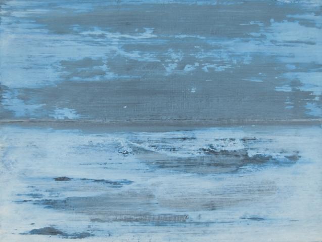 fabien-yvon-peinture-5