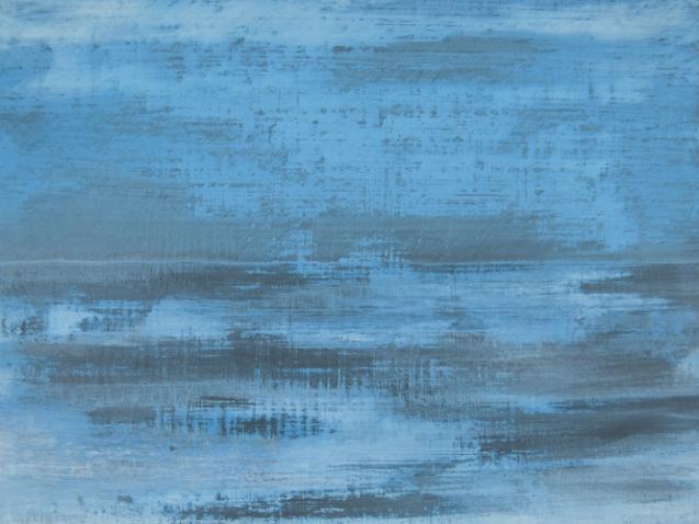 fabien-yvon-peinture-6
