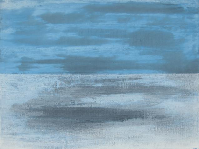 fabien-yvon-peinture-7