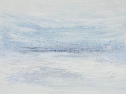 fabien-yvon-peinture-9
